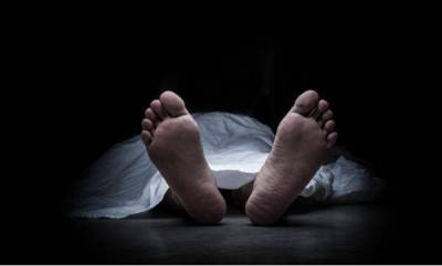 latest-news-mother-and-sons-dead-body-found-in-house