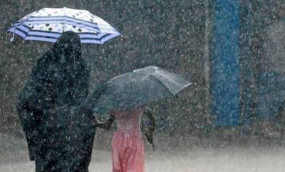 latest-news-kerala-is-going-to-score-a-great-monsoon