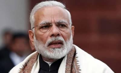 latest-news-narendra-modi