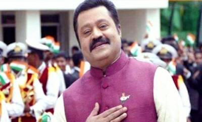 latest-news-suresh-gopi-about-politics-and-movie