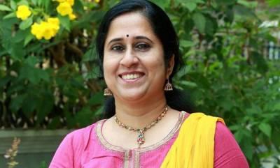 latest-news-lakshmi-rajeev-face-book-post