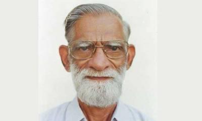 latest-news-mar-abraham-d-mattam-passes-away