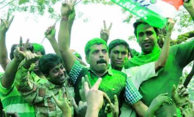 latest-news-bjp-complains-to-ec-over-bangladeshi-actor