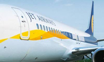 latest-news-jet-airways-likely-to-cancel-all-flights-temporarily