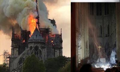 world-notre-dame-of-paris-saved-after-fire-destroys-steeple