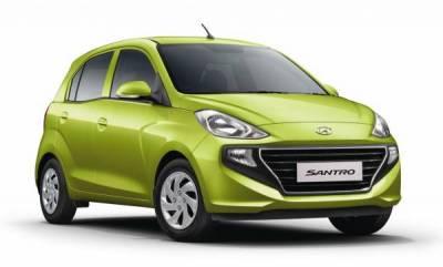 auto-hyundai-santro-50000-sales