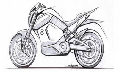 auto-revolt-electric-bike-revealed-in-official-sketch