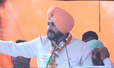 latest-news-navjot-singh-sidhu-courts-trouble-with-vote-appeal-to-muslims