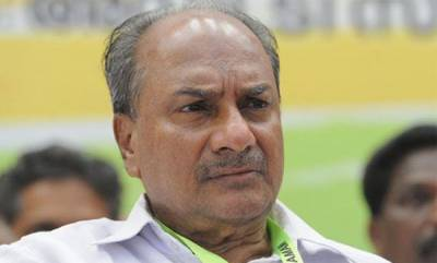 latest-news-ak-antony-urges-cpm-voters-to-vote-for-congress