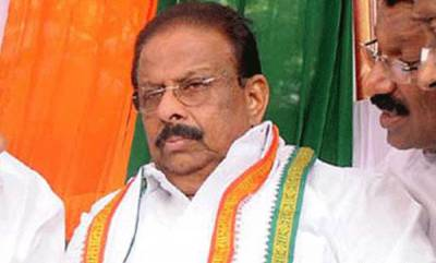 latest-news-k-sudhakarans-misogynist-campaign-video-lands-in-controversy