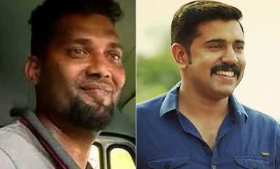 latest-news-nivin-pauly-face-book-post
