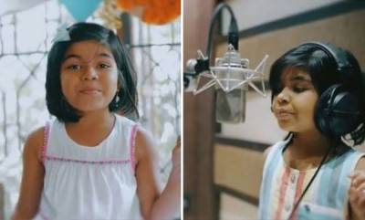 latest-news-hibi-edens-daughter-sing-song