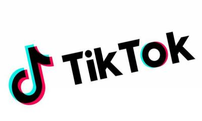 tech-news-central-govt-reportedly-started-procedures-to-ban-tik-tok-in-india