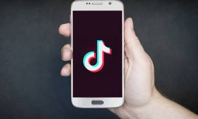 india-google-blocks-tiktok-in-india-removed-from-playstore