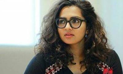latest-news-parvathy-thiruvoth-about-amma-and-wcc