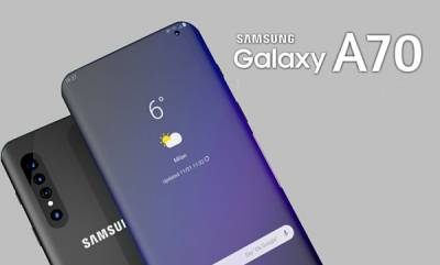 mobile-samsung-galaxy-a70-spotted-listed-on-india-site