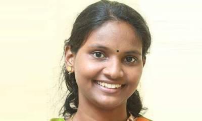 latest-news-remya-haridas-against-m-vijayaraghavan