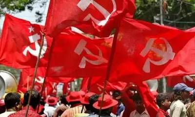 latest-news-cpm-stand-in-election-2019