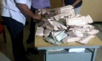 india-rs-148-cr-cash-seized-from-ammk-premises-in-theni
