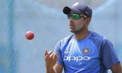 sports-right-time-to-achieve-10-point-mark-ashwin