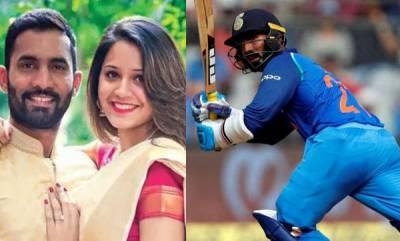 latest-news-dinesh-karthik-on-his-world-cup-selection