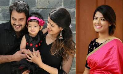 latest-news-amrutha-sureshs-response-about-her-life