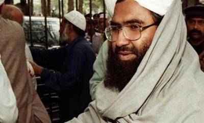 latest-news-masood-azhar-issue-being-resolved-china-tells-us