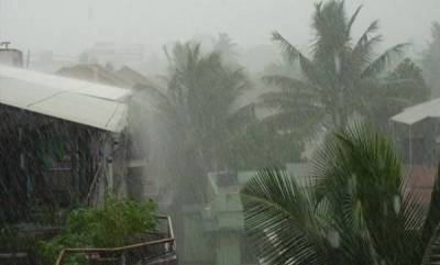 latest-news-rain-and-thunder-storm-two-dies-in-kerala