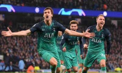 latest-news-tottenham-overcame-manchester-city-in-a-classic-encounter
