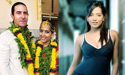 latest-news-actress-mekhna-about-marriage