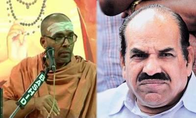 latest-news-swami-chidanthapuri-gives-reply-to-kodiyeri-balakrishnan