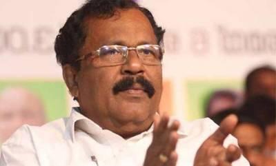 latest-news-communal-remark-on-muslims-case-against-ps-sreedharan-pillai