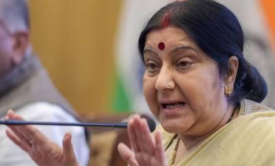 latest-news-should-i-kill-myself-indian-in-saudi-tweets-sos-sushma-swarajs-reply