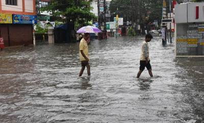 latest-news-heavy-rain-predicted-across-kerala-yellow-alert-in-malappuram