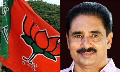 latest-news-bjp-convenes-meeting-to-discuss-vote-trade-in-kollam