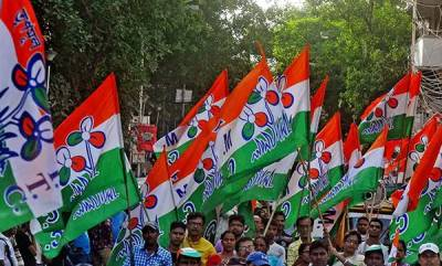 latest-news-tmc-barred-villagers-from-voting