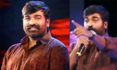 latest-news-vijay-sethupathi-viral-speech