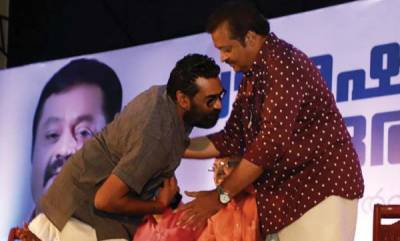 latest-news-comment-in-biju-menons-face-book-page