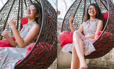 latest-news-priya-warrier-new-photos-gone-viral