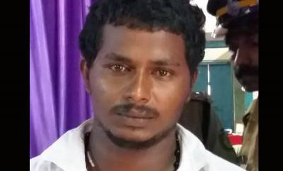 latest-news-man-arrested-for-molesting-16-year-old-girl