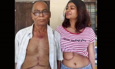 womens-world-daughter-donate-liver-to-her-father