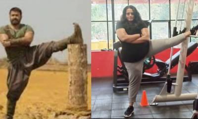 latest-news-sanjana-najam-viral-images
