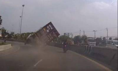 latest-news-viral-accident-video
