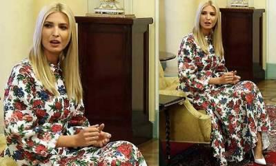 latest-news-evancho-trump-dress