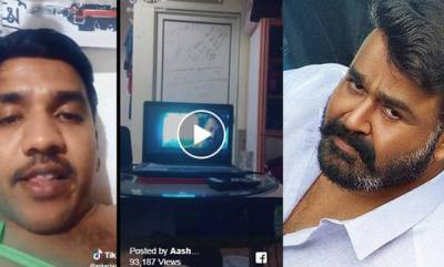 latest-news-ashirvad-cinemas-face-book-post-against-piracy