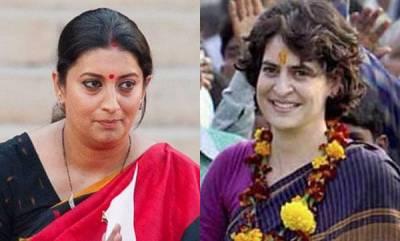 latest-news-priyanka-and-smruthi-face-to-face