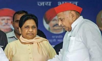 latest-news-mulayam-is-not-a-naqli-or-farzi-backward-leader-like-narendra-modi-the-bsp-supremo