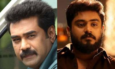 latest-news-gokul-suresh-gopi-face-book-post
