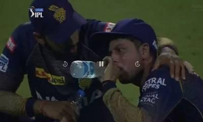 sports-news-kuldeep-yadav-breaks-down-after-moeen-ali-onslaught