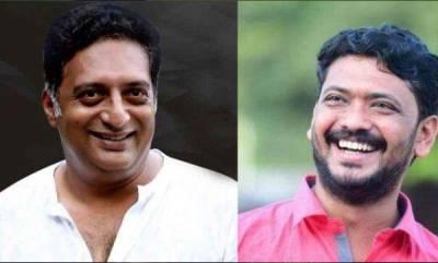 latest-news-prakash-raj-seek-vote-for-vp-saanu